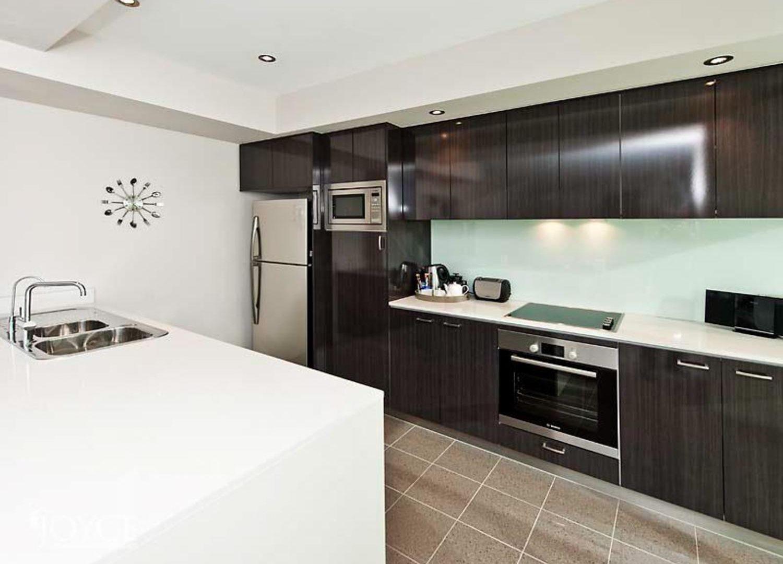 61/181 Adelaide Terrace, East Perth WA 6004, Image 2