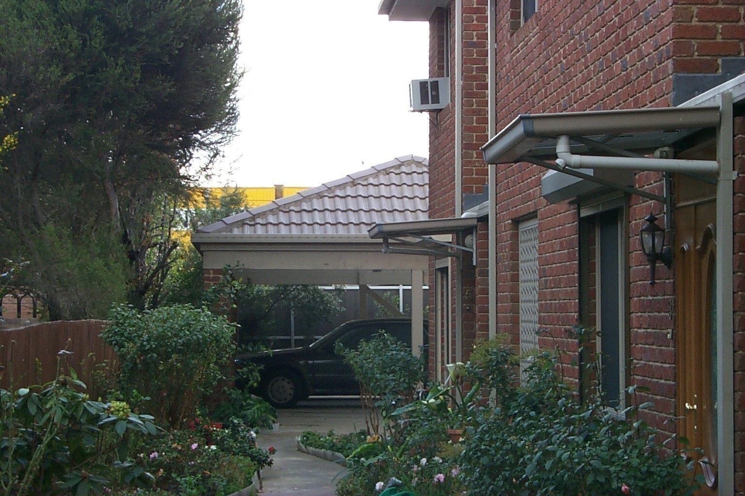 4/27 Empire Street, Footscray VIC 3011