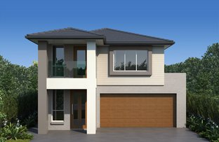 Picture of Lot 2006 (12) Mayfly Avenue, Marsden Park NSW 2765