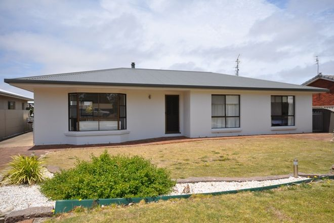 Picture of 20 Powell ave, ROBE SA 5276