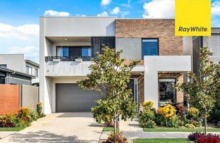 Picture of 28 Buckley Avenue, Blacktown NSW 2148