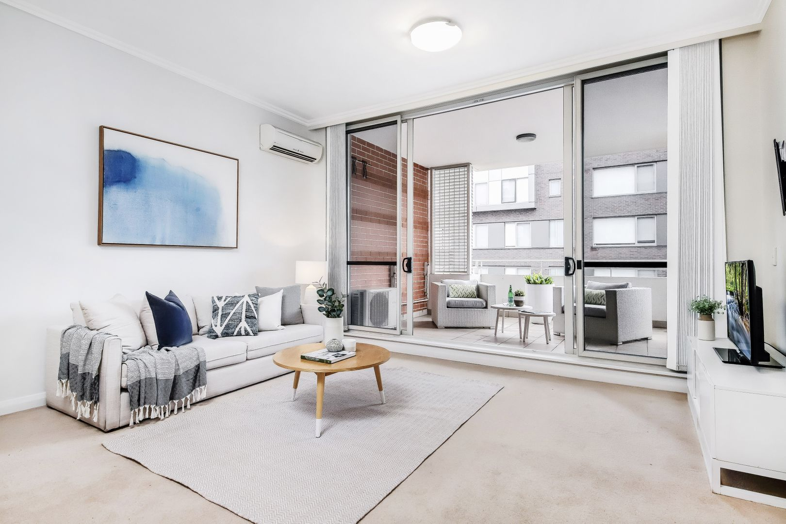 409/6 Nuvolari Place, Wentworth Point NSW 2127, Image 1
