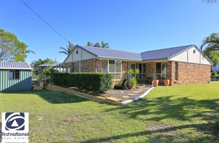 428 Nerada Road, Tinana South QLD 4650