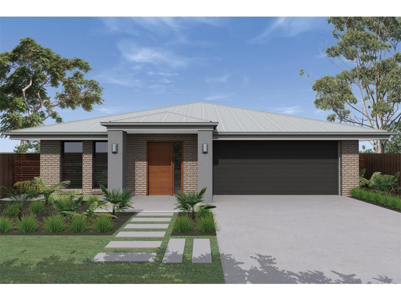 Lot 162 Leet Crest, Proserpine QLD 4800, Image 0
