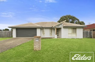 Picture of 63 Ronald Court, Caboolture South QLD 4510