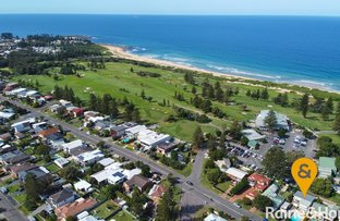 Picture of 74 Grandview Street, Shelly Beach NSW 2261