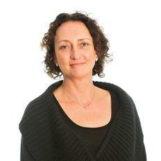 Heidi Cheffers, Sales representative