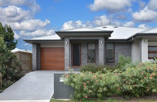 Picture of 48a Wirripang Street, Fletcher NSW 2287