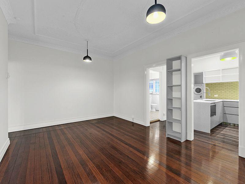 2/58 Merthyr Rd, New Farm QLD 4005, Image 1