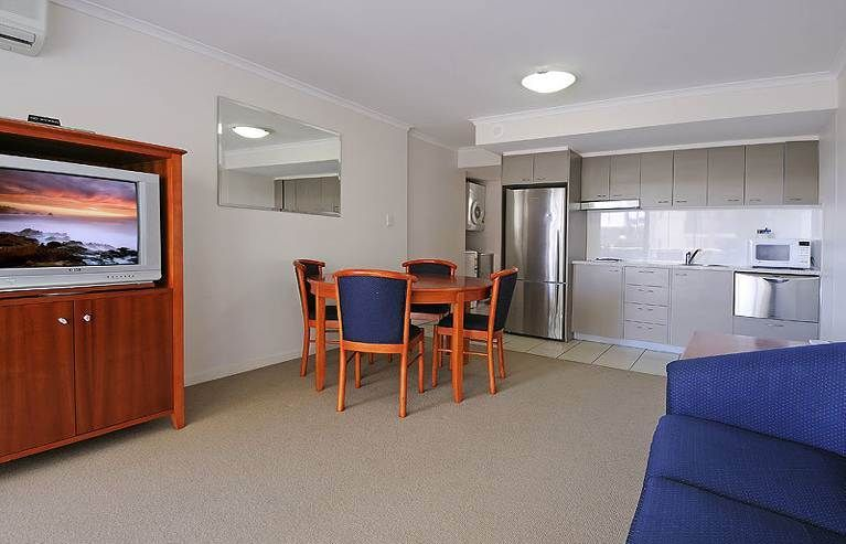 1/72-78 Brookes Street, Fortitude Valley QLD 4006, Image 1