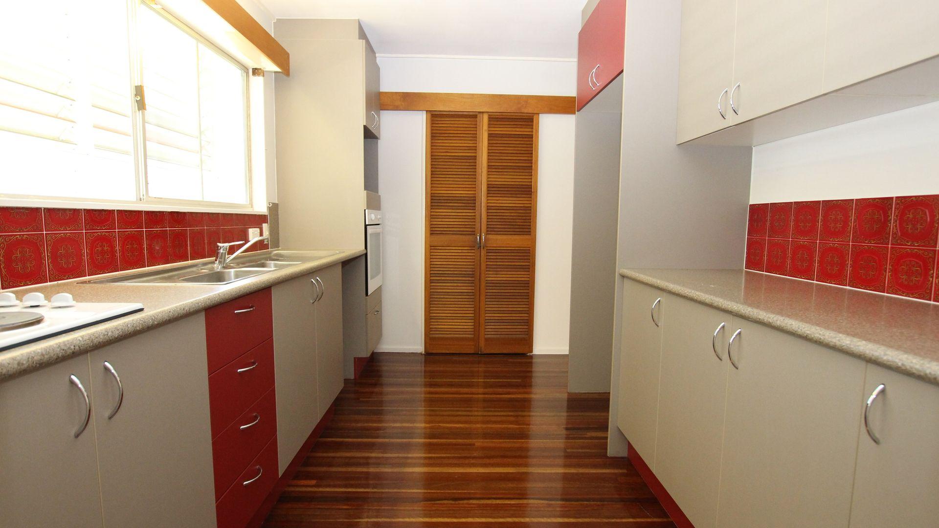 7 Faraday Street, Wulguru QLD 4811, Image 1