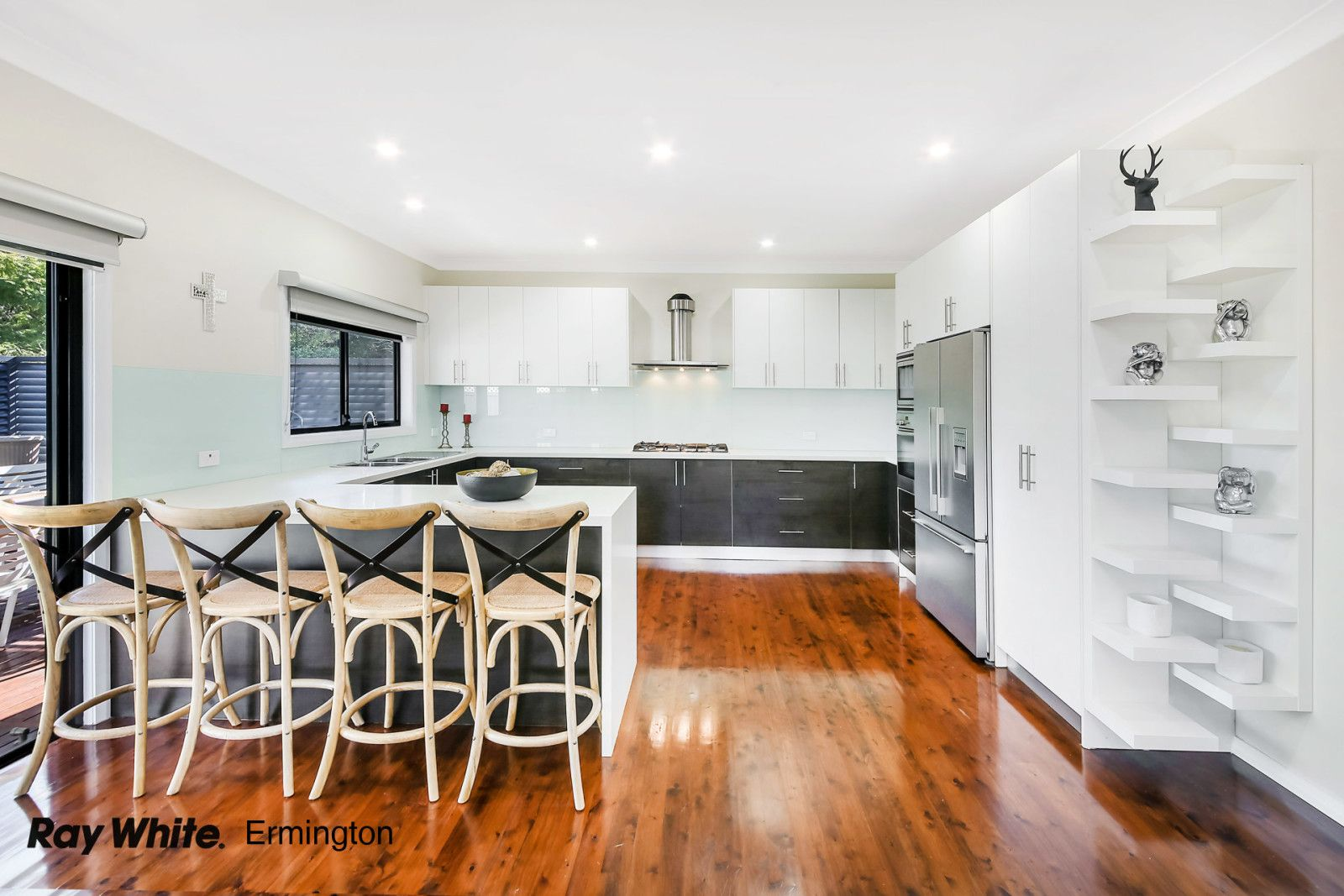 14 Nowill Street, Rydalmere NSW 2116, Image 2