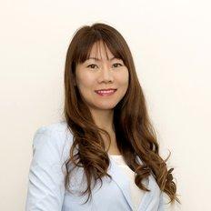 (Anita) Qing Lin Khedoori, Assistant Property Manager