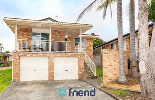 Picture of 20A Windward Close, Corlette NSW 2315