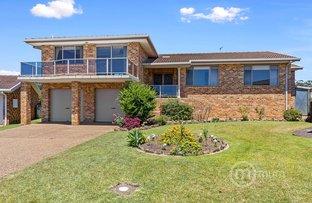 Picture of 6 Carmen Close, Ulladulla NSW 2539
