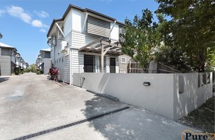 Picture of 1/22 Grasspan Street, Zillmere QLD 4034
