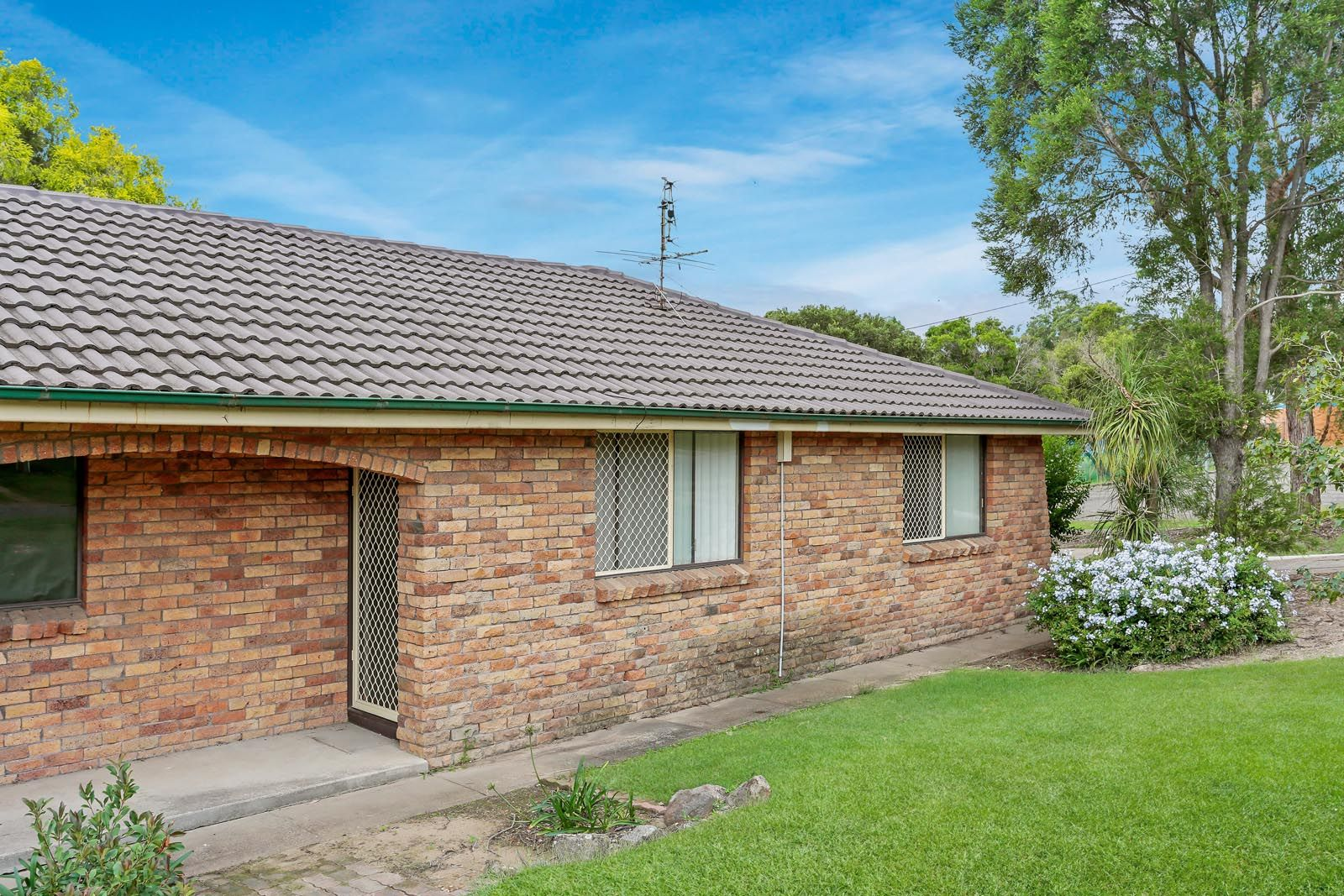 3/7-9 Card Crescent, East Maitland NSW 2323, Image 0