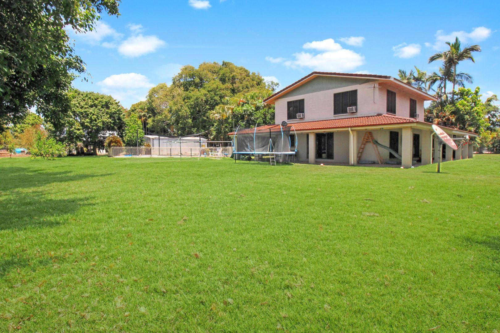2 Rupertswood Drive, Alice River QLD 4817, Image 0