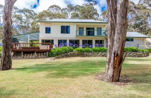 Picture of 109 Swains Crossing Road, Victor Harbor SA 5211