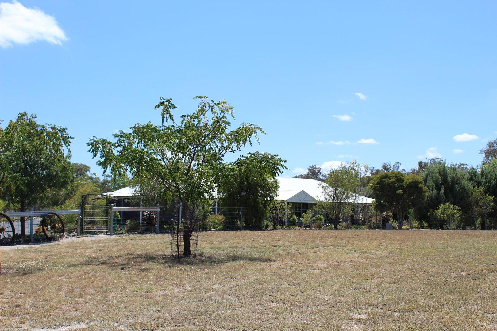 1 Upper Bingara Side Road, Upper Bingara NSW 2404, Image 2