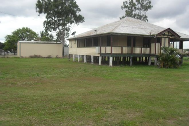 Picture of 4 Music Street, CARMILA QLD 4739