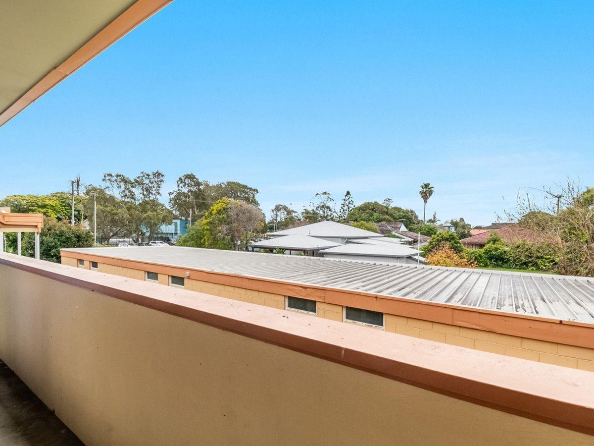 6/35 Martin Street, Ballina NSW 2478, Image 2