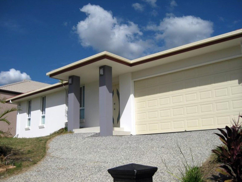 15 Glen Echo Street, Springfield Lakes QLD 4300, Image 0