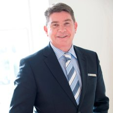 Michael Brennan, Senior Sales Agent