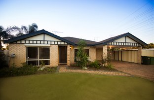 Picture of 9 Hastings Court, Success WA 6164