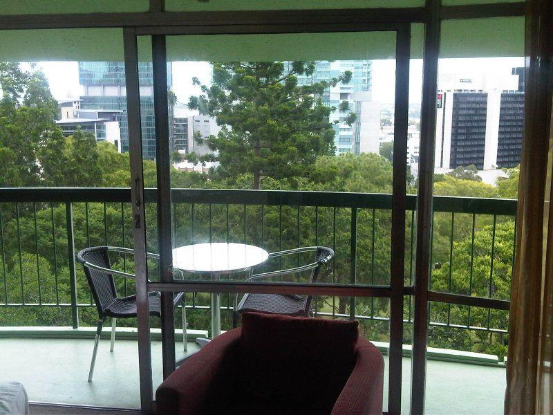 Wickham Terrace, Spring Hill QLD 4000, Image 2