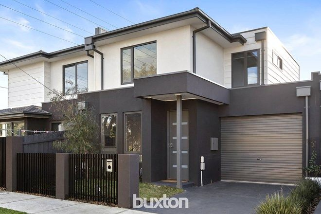 Picture of 1A Bethell Avenue, PARKDALE VIC 3195
