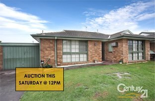 Picture of 35/48-52 Ellen Street, Springvale VIC 3171
