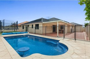 Picture of 11 Regency Avenue, Madeley WA 6065