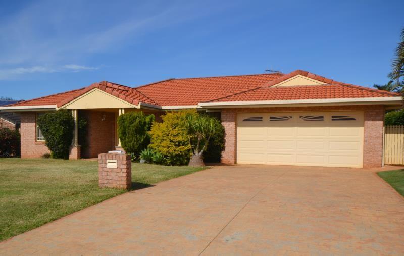 57 MARBUK AVENUE, Port Macquarie NSW 2444, Image 0
