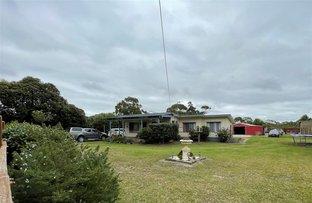 Picture of 61 Yarram-Port Albert Road, Langsborough VIC 3971