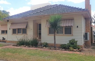 Picture of 100 MacKay Street, Rochester VIC 3561