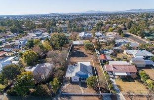 Picture of 76A Beulah Street, Gunnedah NSW 2380