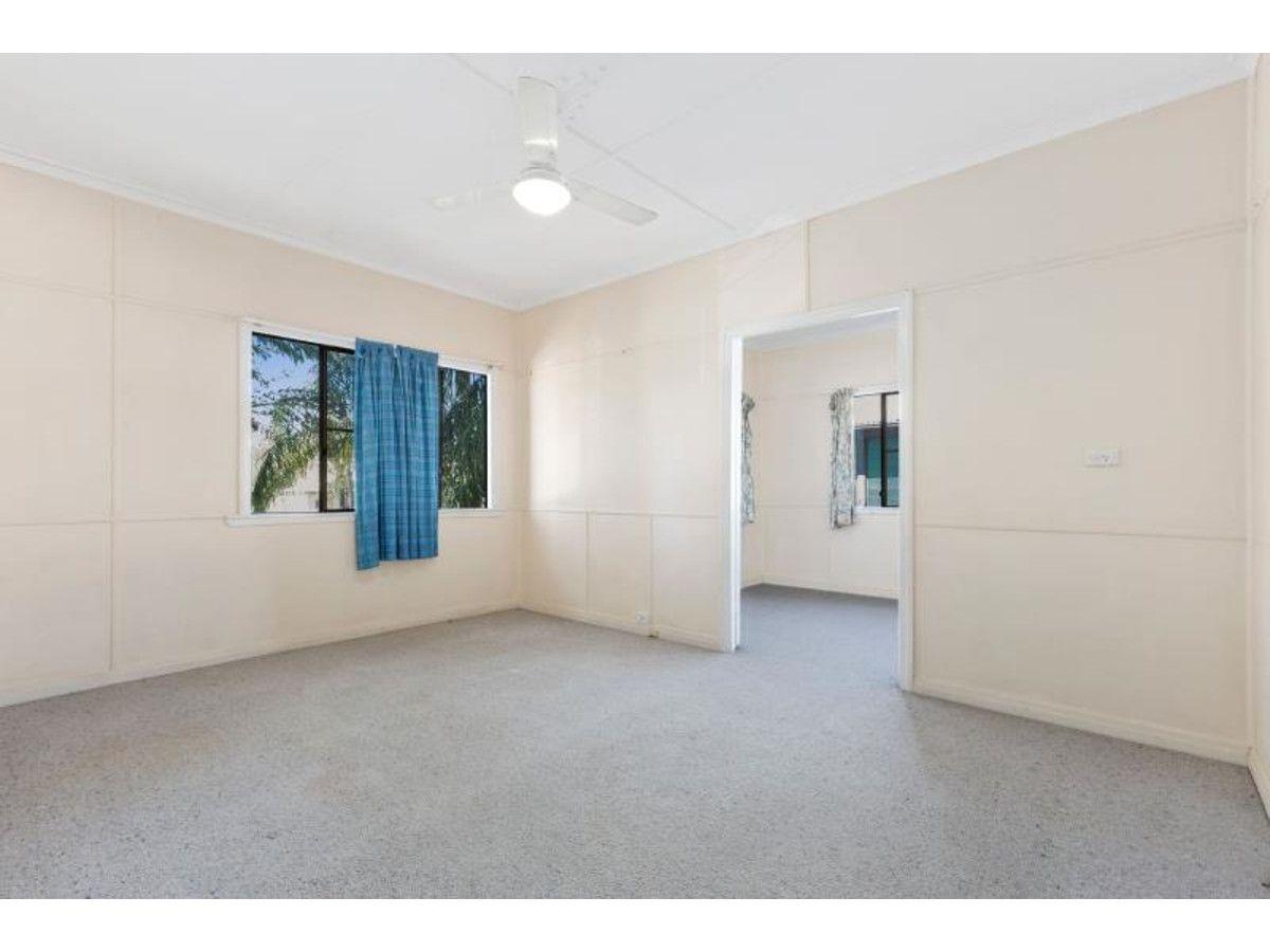 126 Kent Street, Rockhampton City QLD 4700, Image 1