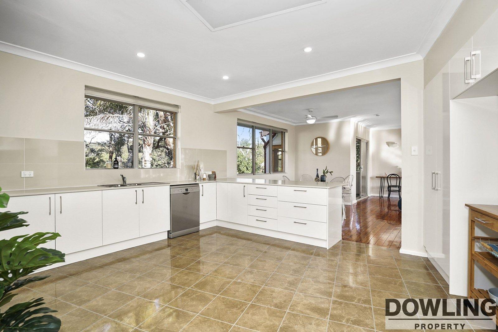315 McCaffrey Drive, Rankin Park NSW 2287, Image 2
