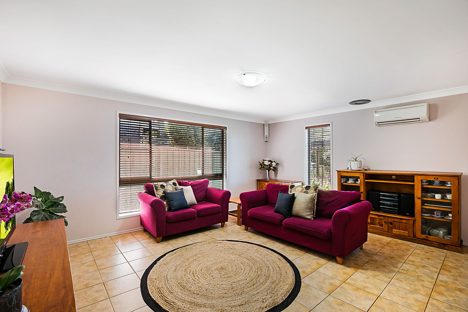 5 Jack Street, Darling Heights QLD 4350, Image 1