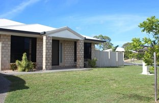 Picture of 15 Helmsman Drive, Shoal Point QLD 4750