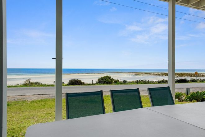 Picture of 36 Foreshore Road, HARDWICKE BAY SA 5575