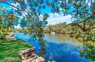 60 Geoffrey Road, Chittaway Point NSW 2261