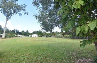 23 Sanctuary Crescent, Wongaling Beach QLD 4852