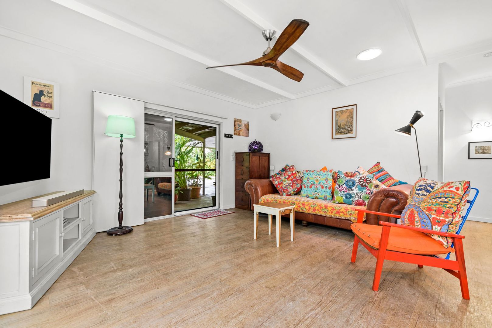 5/57-61 Bamboo Street, Holloways Beach QLD 4878, Image 1