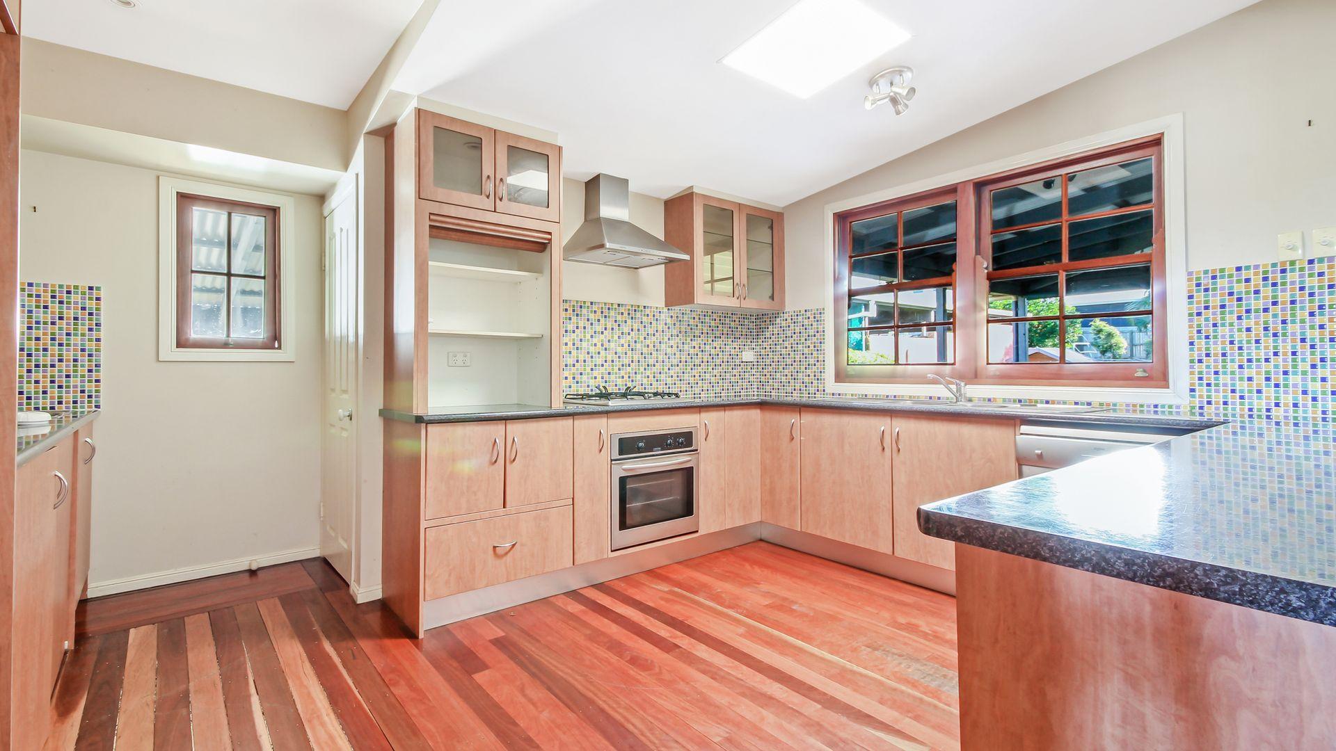 36 Adair Street, Bald Hills QLD 4036, Image 1