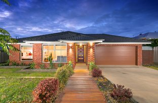 Picture of 7 Hereford  Court, Thurgoona NSW 2640