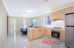 Picture of 34A Samarai Road, Whalan NSW 2770