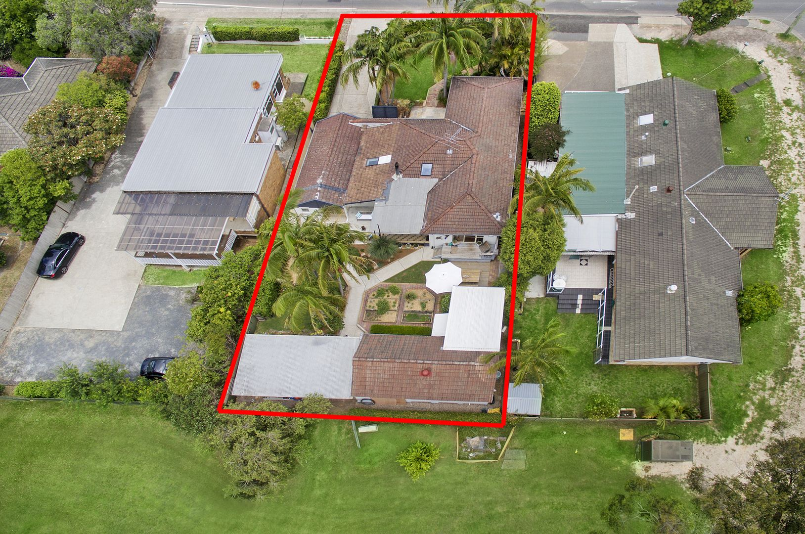 26 Frenchs Forest Road, Frenchs Forest NSW 2086, Image 0