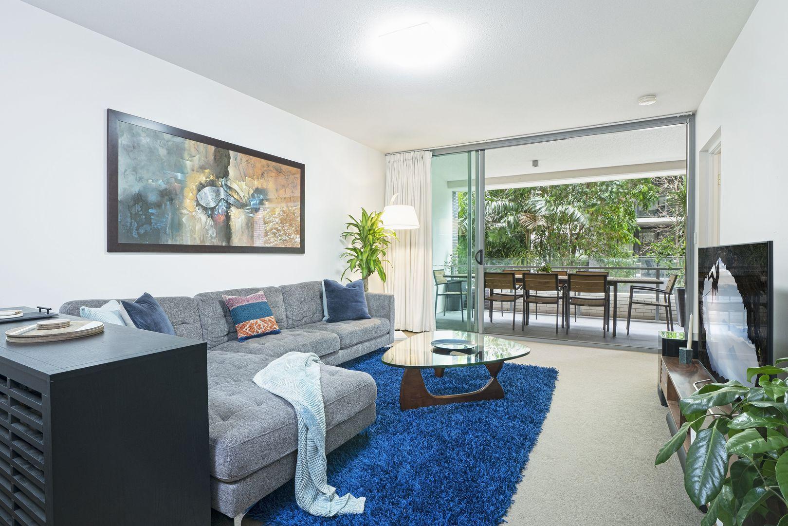 207/53 Wyandra Street, Teneriffe QLD 4005, Image 1